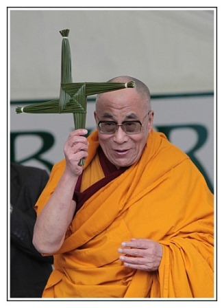 his-holiness-the-dalai-lama-being-presented-with-a-st-brigid-cross-on-visit-to-kildare-april-2011.jpg